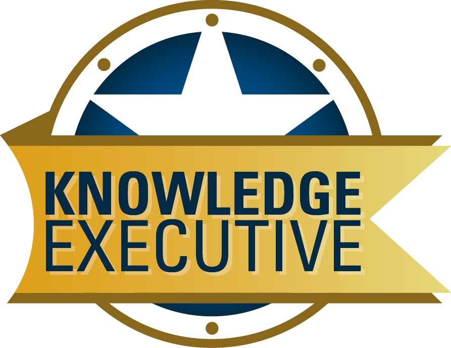 Bentley Communities: Knowledge Executives