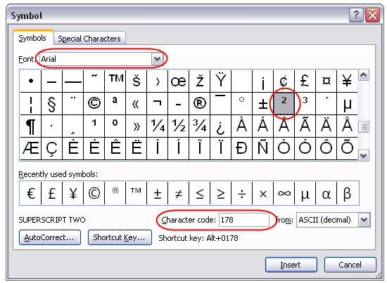 Superscript And Subscript Text Askinga Community Wiki Askinga