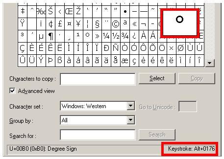 Dealing With The Symbol Askinga Community Wiki Askinga
