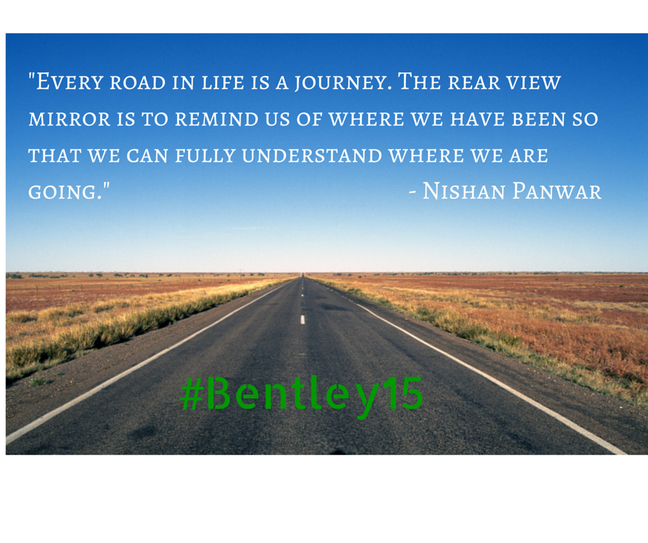 Featured LEARNing from the Road & Site LEARNing Conference