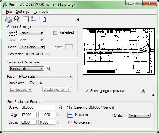 MICROSTATION V8I PDF PLOT DRIVER FOR MAC DOWNLOAD