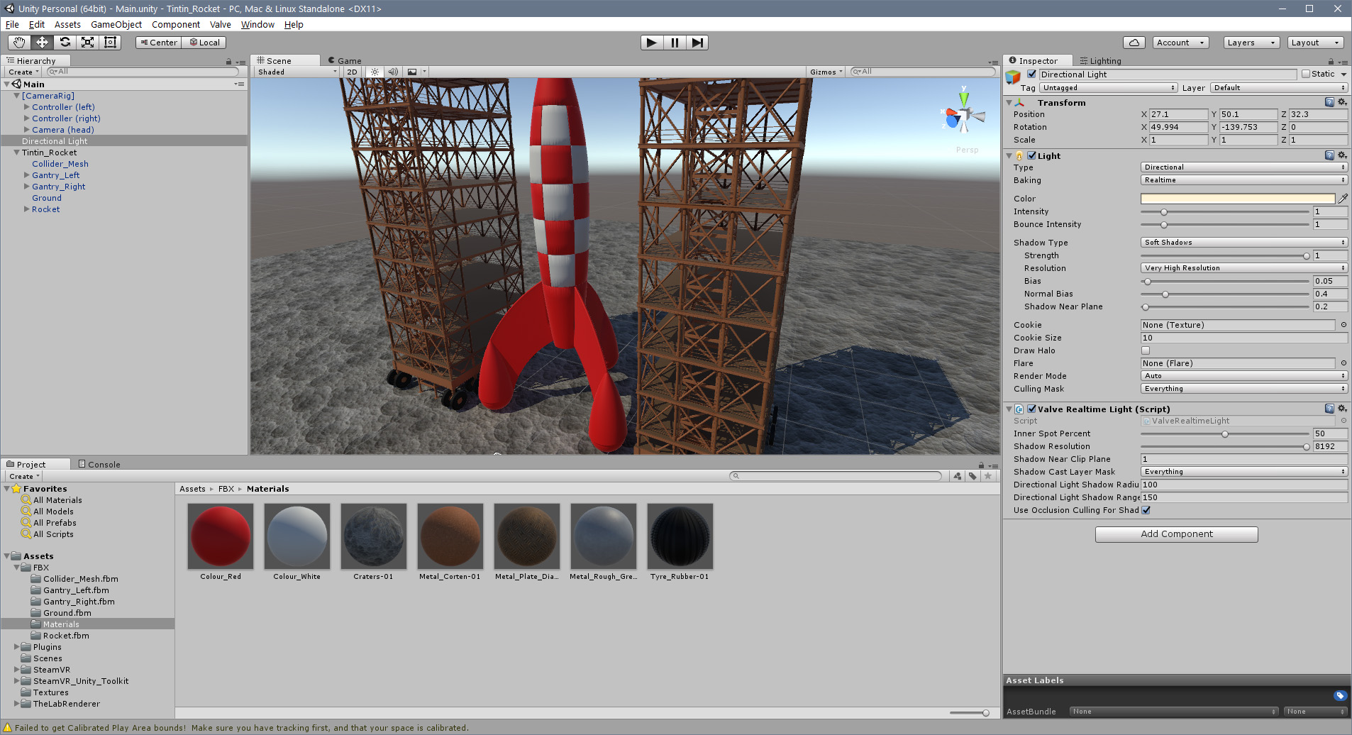 MicroStation to Unity - FBX Export Bottlenecks - MicroStation Forum