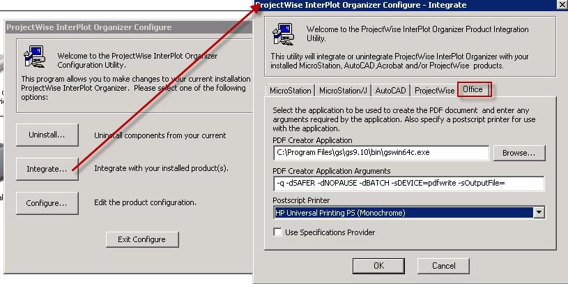 Eb 15 6 1 Using Interplot To Render Office Files To Pdf Assetwise Alim Eb Forum