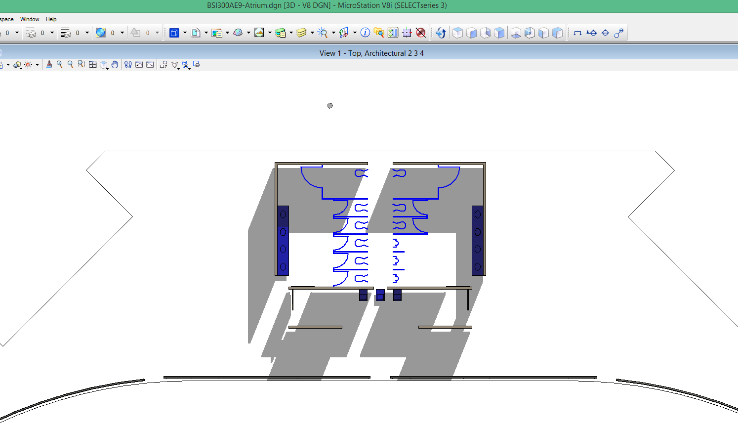 bentley systems linkedin autos post. Black Bedroom Furniture Sets. Home Design Ideas