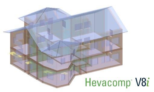 Nimbus hevacomp electrical designer hevacomp wiki hevacomp