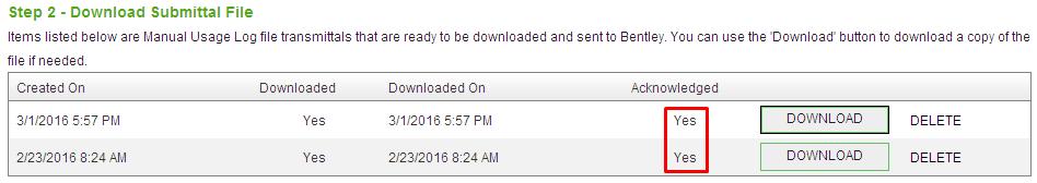 Validation of the response file has failed  Error No