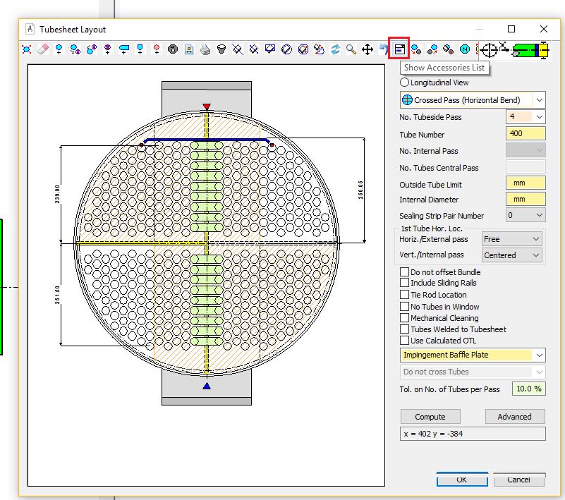 double pipe heat exchanger design calculation pdf