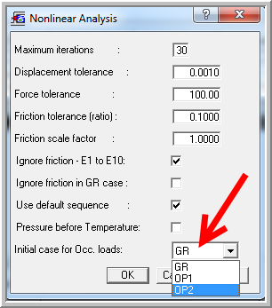 how to disbale help buttons on hp f1 etc