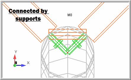 piping stress analysis manual calculation