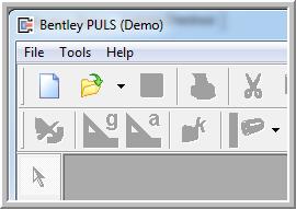 Selectserver bentley com site