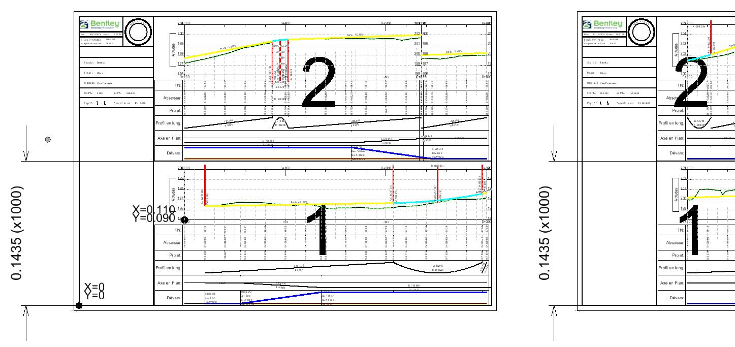 Mise en page de profils en long openrail wiki for Un cartouche architecture