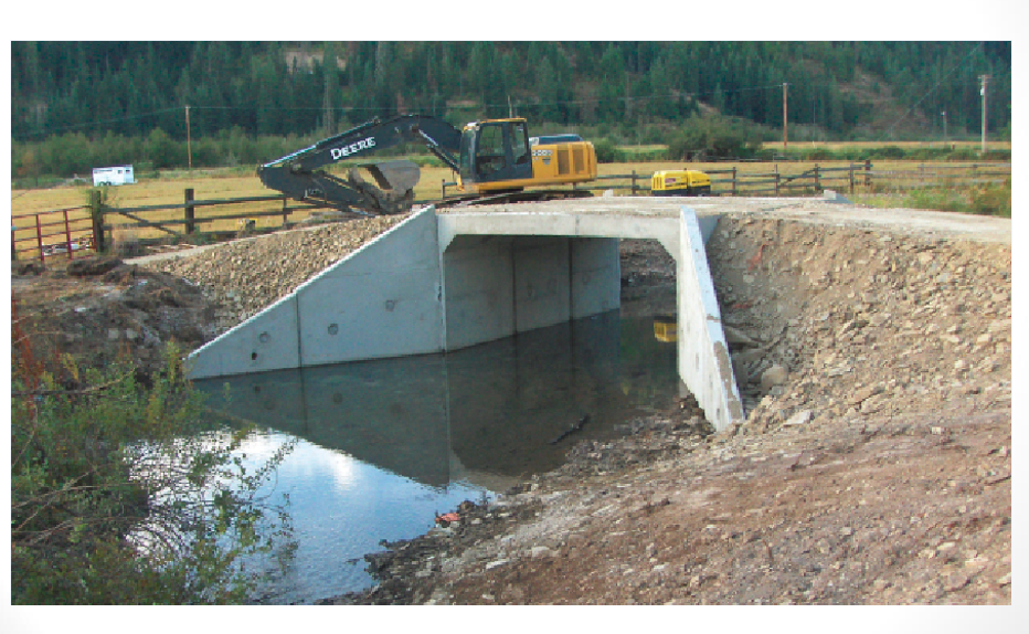 Box Culvert Analysis in Staad pro - RAM | STAAD Wiki - RAM | STAAD