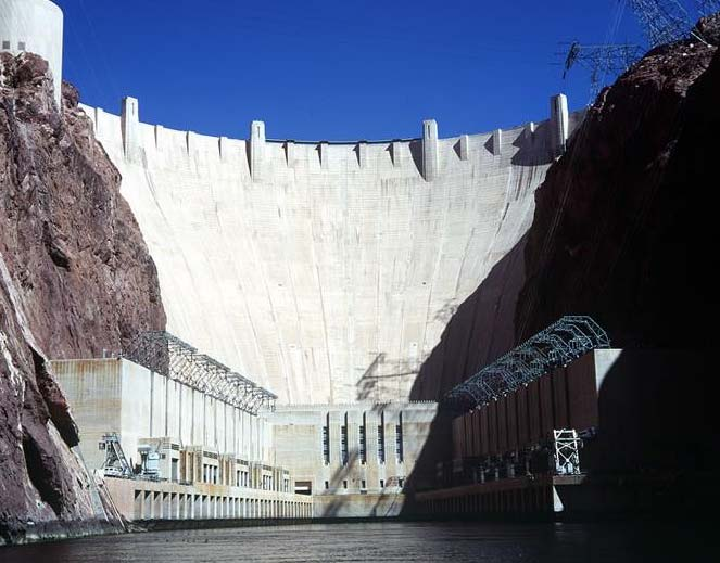 Staad Pro Wall Analysis For Dams Tn Ram Staad Wiki Ram Staad Bentley Communities