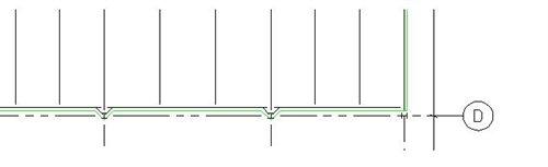 RAM Steel Beams [FAQ] - RAM | STAAD Wiki - RAM | STAAD
