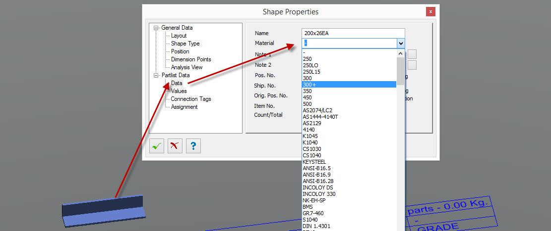 AutoCAD i progeCAD web shop