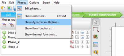how_to_activate_dynamic_load_2