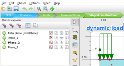 how_to_activate_dynamic_load_5