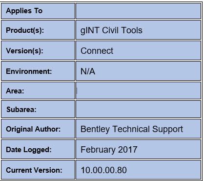microsoft access 2007 driver .mdb accdb download