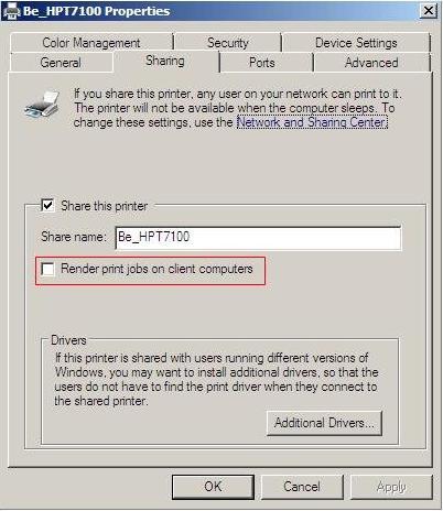 Projectwise Interplot Server Installation Order Content