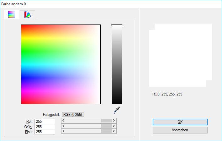 Tolle Blau Ist Das Wärmste Farbbuch Bilder - Framing Malvorlagen ...
