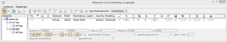 Anführungszeichen / Gänsefüßchen Anzeige / Darstellung für ...