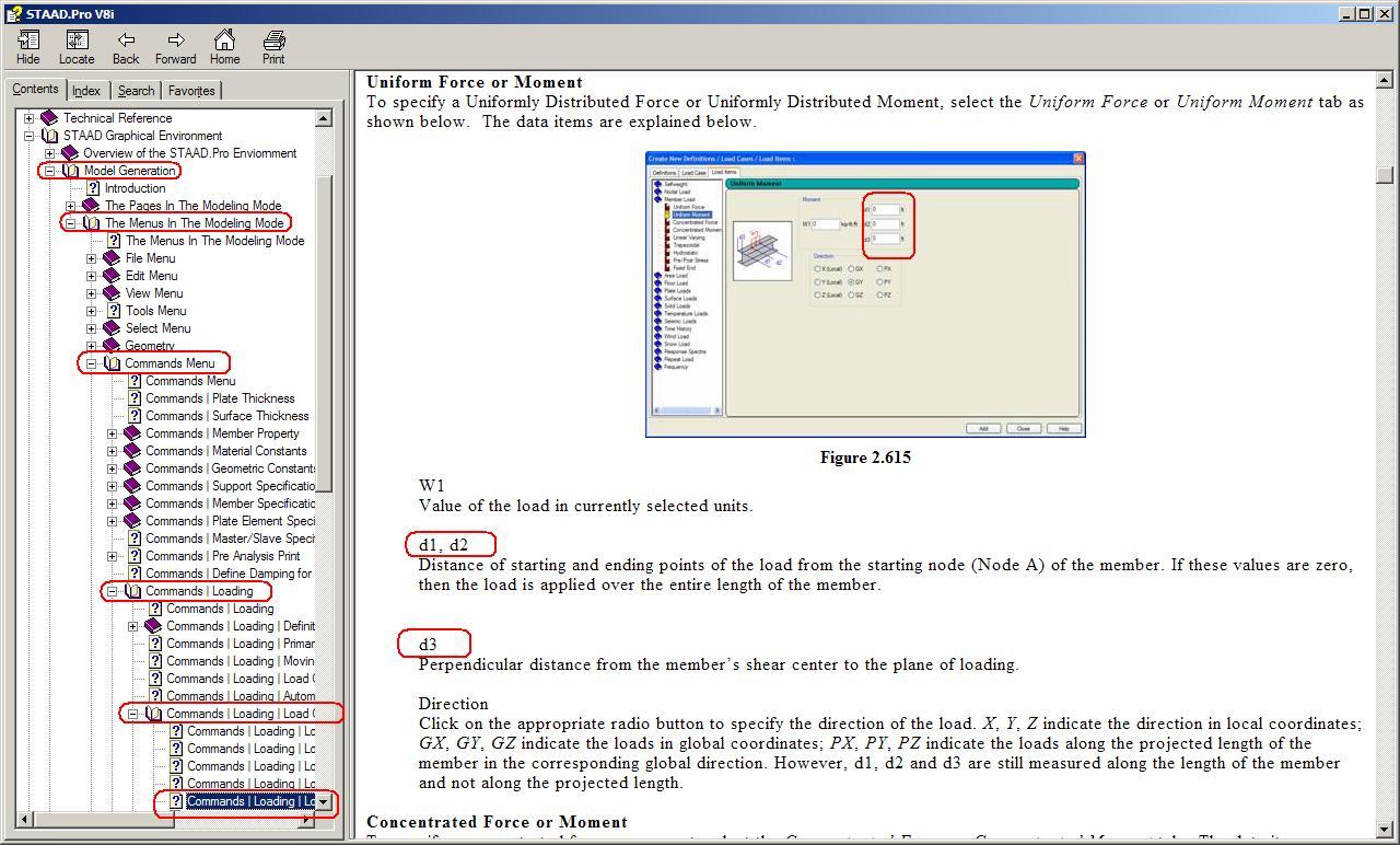 online Радиотехнические системы 0