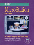 Inside MicroStation, Second Edition