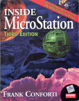 Inside MicroStation, Third Edition