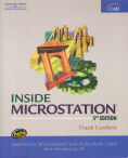 Inside MicroStation, Fifth Edition