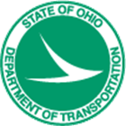 Ohio DOT & Consultants