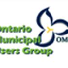 Ontario Municipal Group (OMG)