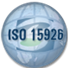 ISO 15926