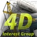 4D Special Interest