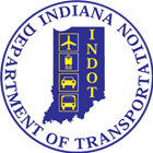 Indiana DOT and Consultants