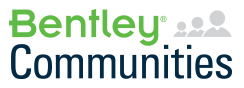 Bentley Communities