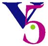 Logo MicroStation v5