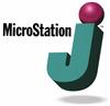 Logo MS / J