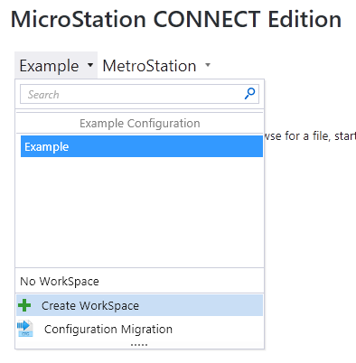 Connect Edition Custom Configuration Part 1 Initial Creation