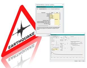 Seismic Loading