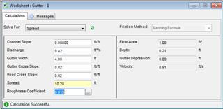 Haestad Methods Releases FlowMaster 2005