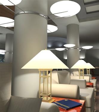 Lobby final color