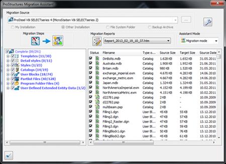 pack multilanguage autodata 3.38
