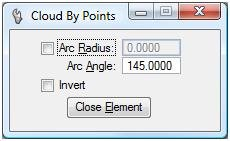 revision clouds in autocad