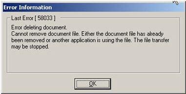 Documents, Folders and Storage (Part 2) - Content Management