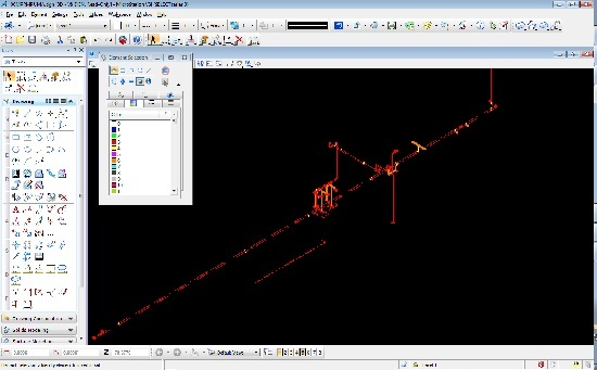 Dwg To Dgn - Free downloads and reviews - CNET