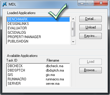 how to open an mdl file in blender