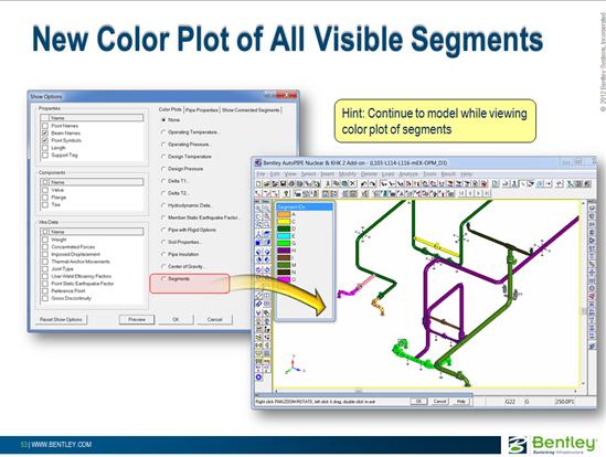 aasb 8 operating segments pdf