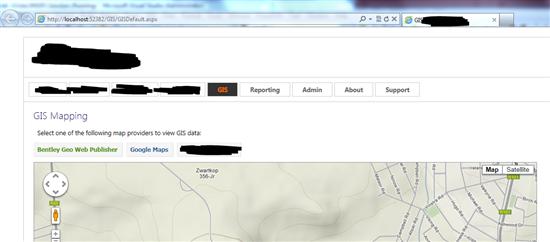 Google.Maps.Geocoder Class