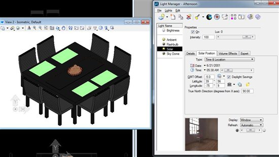how to change size of components sketchup