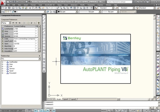 who uses autoplant - Autoplant 3d